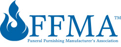 FFMA Funeral Furnishing Manufacturers Association logo